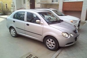 Автомобиль Chery QQ6, хорошее состояние, 2008 года выпуска, цена 170 000 руб., Ахтубинск