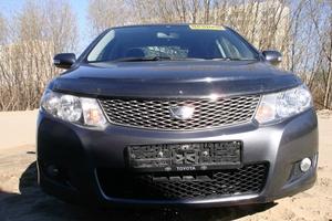 Автомобиль Toyota Allion, отличное состояние, 2009 года выпуска, цена 630 000 руб., Тюмень