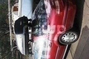 Автомобиль Acura Vigor, среднее состояние, 1995 года выпуска, цена 350 000 руб., Санкт-Петербург
