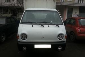 Подержанный автомобиль Hyundai Porter, среднее состояние, 2005 года выпуска, цена 265 000 руб., Люберцы