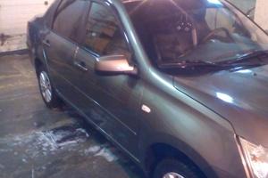Подержанный автомобиль Datsun on-DO, отличное состояние, 2016 года выпуска, цена 355 000 руб., Челябинск