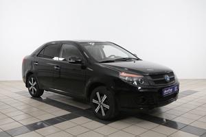Авто Geely GC6, 2014 года выпуска, цена 320 000 руб., Иваново