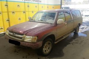 Авто Great Wall Deer, 2005 года выпуска, цена 170 000 руб., Самара