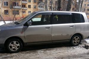 Автомобиль Mitsubishi Dion, хорошее состояние, 2000 года выпуска, цена 200 000 руб., Новоуральск
