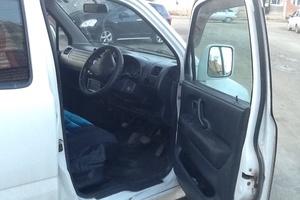 Автомобиль Suzuki Wagon R, отличное состояние, 2001 года выпуска, цена 120 000 руб., Челябинск