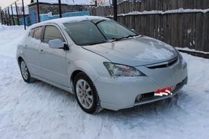 Автомобиль Toyota Will VS, отличное состояние, 2001 года выпуска, цена 200 000 руб., Альметьевск