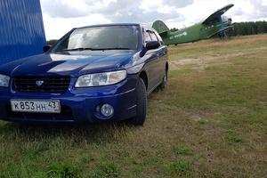 Автомобиль Nissan Expert, хорошее состояние, 2001 года выпуска, цена 240 000 руб., Кировская область