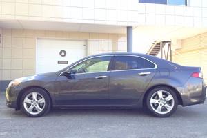 Автомобиль Honda Accord, отличное состояние, 2008 года выпуска, цена 670 000 руб., Йошкар-Ола