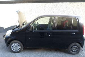 Автомобиль Honda Life, отличное состояние, 2002 года выпуска, цена 175 000 руб., Новосибирск
