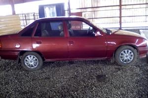 Автомобиль Opel Kadett, хорошее состояние, 1988 года выпуска, цена 55 000 руб., Краснодар