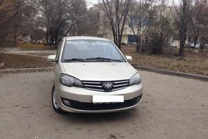 Автомобиль FAW V5, хорошее состояние, 2013 года выпуска, цена 270 000 руб., Самарская область