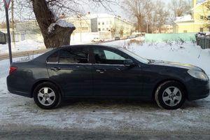 Подержанный автомобиль Chevrolet Epica, хорошее состояние, 2006 года выпуска, цена 300 000 руб., Коломна