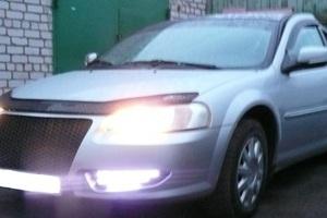 Автомобиль ГАЗ Siber, отличное состояние, 2010 года выпуска, цена 300 000 руб., Вязьма