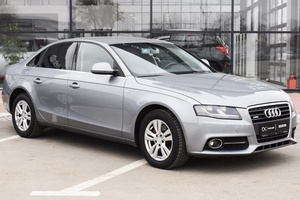 Авто Audi A4, 2008 года выпуска, цена 610 000 руб., Ростов-на-Дону