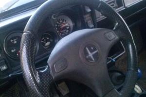 Подержанный автомобиль ВАЗ (Lada) 2105, отличное состояние, 2004 года выпуска, цена 43 000 руб., Клин