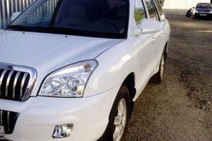 Автомобиль ТагАЗ C190, отличное состояние, 2012 года выпуска, цена 430 000 руб., Московская область