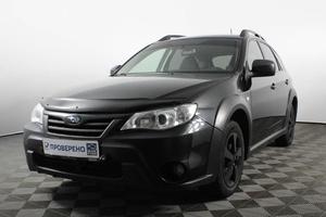 Авто Subaru Impreza, 2011 года выпуска, цена 569 000 руб., Санкт-Петербург