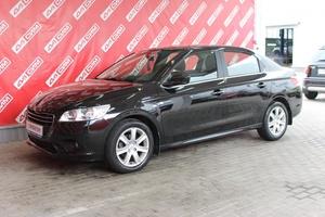 Авто Peugeot 301, 2013 года выпуска, цена 515 000 руб., Москва