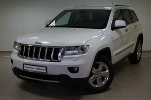 Авто Jeep Cherokee, 2012 года выпуска, цена 1 499 000 руб., Челябинск