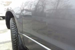 Автомобиль Suzuki Grand Vitara, отличное состояние, 2010 года выпуска, цена 670 000 руб., Челябинск