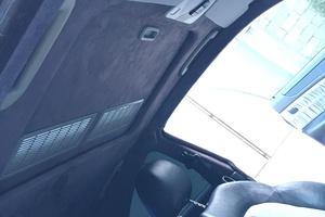 Автомобиль Mercedes-Benz CLK-Класс, хорошее состояние, 1999 года выпуска, цена 395 000 руб., Махачкала
