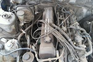 Автомобиль Nissan Skyline, среднее состояние, 1989 года выпуска, цена 50 000 руб., Чита