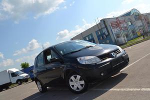 Авто Renault Scenic, 2008 года выпуска, цена 259 000 руб., Москва
