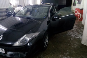 Автомобиль Renault Laguna, отличное состояние, 2010 года выпуска, цена 620 000 руб., Казань