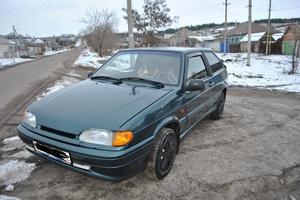 Автомобиль ВАЗ (Lada) 2113, отличное состояние, 2011 года выпуска, цена 150 000 руб., Воронеж