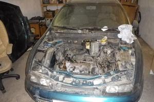 Автомобиль Fiat Bravo, плохое состояние, 1998 года выпуска, цена 75 000 руб., Семилуки