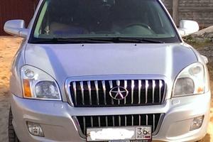 Автомобиль ТагАЗ C190, отличное состояние, 2011 года выпуска, цена 485 000 руб., Воронеж