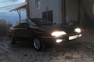 Автомобиль Citroen XM, хорошее состояние, 1989 года выпуска, цена 170 000 руб., Белгородская область
