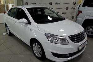 Авто Chery Bonus, 2014 года выпуска, цена 490 000 руб., Москва