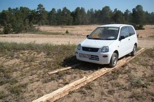 Автомобиль Mitsubishi Minica, отличное состояние, 2009 года выпуска, цена 250 000 руб., Таганрог