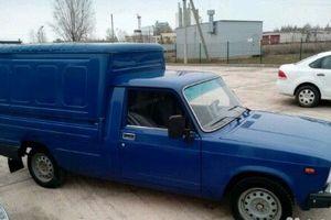 Автомобиль ИЖ 27175, отличное состояние, 2010 года выпуска, цена 135 000 руб., Набережные Челны