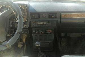 Автомобиль ГАЗ 24 Волга, среднее состояние, 1986 года выпуска, цена 100 000 руб., Екатеринбург
