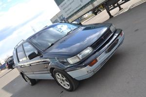 Авто Mitsubishi Space Star, 1998 года выпуска, цена 170 000 руб., Москва
