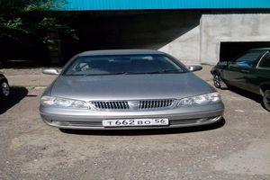 Автомобиль Nissan Bluebird Sylphy, отличное состояние, 2003 года выпуска, цена 250 000 руб., Оренбург