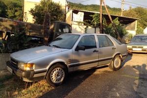 Автомобиль Saab 9000, среднее состояние, 1988 года выпуска, цена 30 000 руб., Сочи