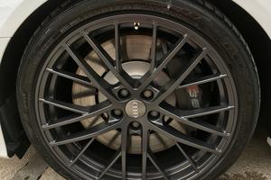 Автомобиль Audi S6, отличное состояние, 2012 года выпуска, цена 4 000 000 руб., Ставропольский край