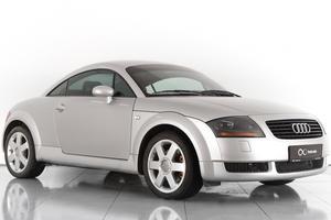 Авто Audi TT, 2002 года выпуска, цена 484 000 руб., Ростовская область