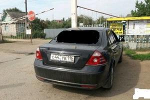Автомобиль Ford Mondeo, хорошее состояние, 2006 года выпуска, цена 330 000 руб., Набережные Челны