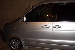 Автомобиль Toyota Lite Ace, хорошее состояние, 2001 года выпуска, цена 400 000 руб., Оренбург