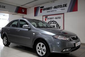 Авто Daewoo Gentra, 2014 года выпуска, цена 500 000 руб., Москва