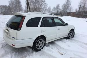 Автомобиль Toyota Sprinter, отличное состояние, 1998 года выпуска, цена 190 000 руб., Киров