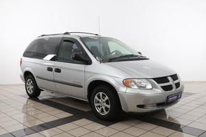 Авто Dodge Caravan, 2001 года выпуска, цена 276 000 руб., Иваново