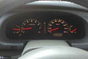 Автомобиль Mazda Millenia, хорошее состояние, 2001 года выпуска, цена 235 000 руб., Новосибирск