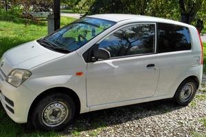 Автомобиль Daihatsu Mira, хорошее состояние, 2007 года выпуска, цена 180 000 руб., Новороссийск