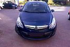 Автомобиль Opel Corsa, отличное состояние, 2008 года выпуска, цена 250 000 руб., Набережные Челны