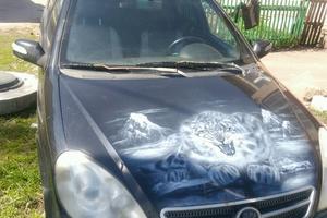 Автомобиль Lifan Breez, плохое состояние, 2008 года выпуска, цена 60 000 руб., Воронеж